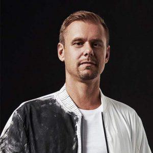 Armin-Van-Bbuuren